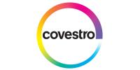 covestro-logo