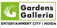 ggmall-logo