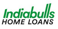 indiabulls-logo