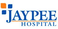jaypee-logo