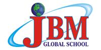 jbmschool-logo