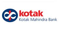 kotak-logo